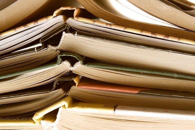libros-escuela