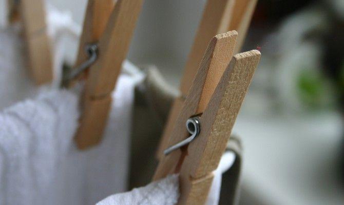 28-como-limpiar-toallitas-desmaquillantes-reutilizables