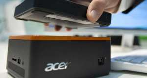 acer-mano