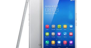 huawei-honor-7-release-date-news-and-rumours-4