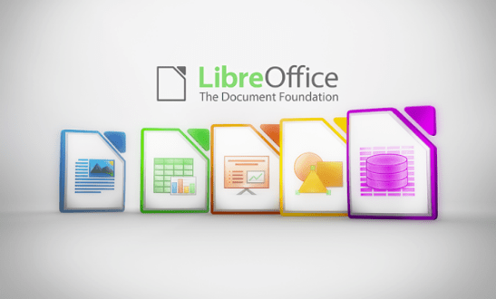 LibreOffice-547x353
