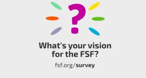 fsf-survey