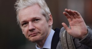 julian-assange-rt-video-eeuu-imperio1