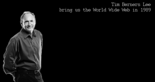 tim_berners_lee_wallpaper_by_pierreangy-d5l6zo0