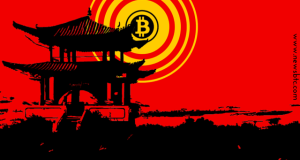 Huobi-CEO-Pushes-for-Bitcoin-Regulation-in-China.-newsbtc-bitcoin-news.