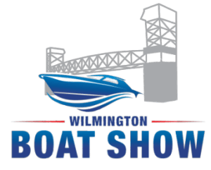 Wilmington-NC boat show