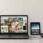 dLAN Netzwerk – Alternative, Fluch oder Segen?