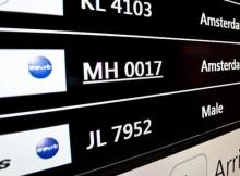 dw-mh17-flight-tab-0718e