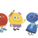 Google и школьники
