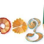 Google стажировка: История Дианы
