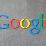Материалы для подготовки от Google
