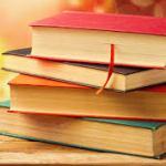Рекомендуемая литература от Google