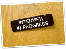 interview-process-sign