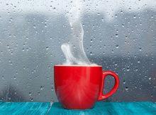 cup-wallpaper