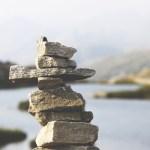 Два подхода к построению карьеры