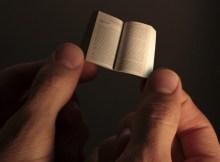 small_book