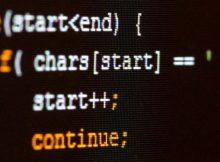 fast_code