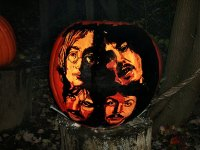 beatles_pumpkin.jpg