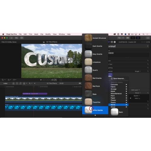 Medium Crop Of Final Cut Pro For Windows 10