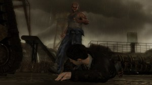 heavy-rain-playstation-3-ps3-039