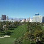 Single Family Homes for Sale Las Vegas Country Club