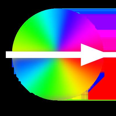 logo Vecteur Blanc