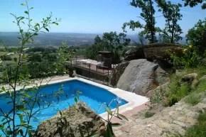Casas_Agapito_C.T._Rural_30-2