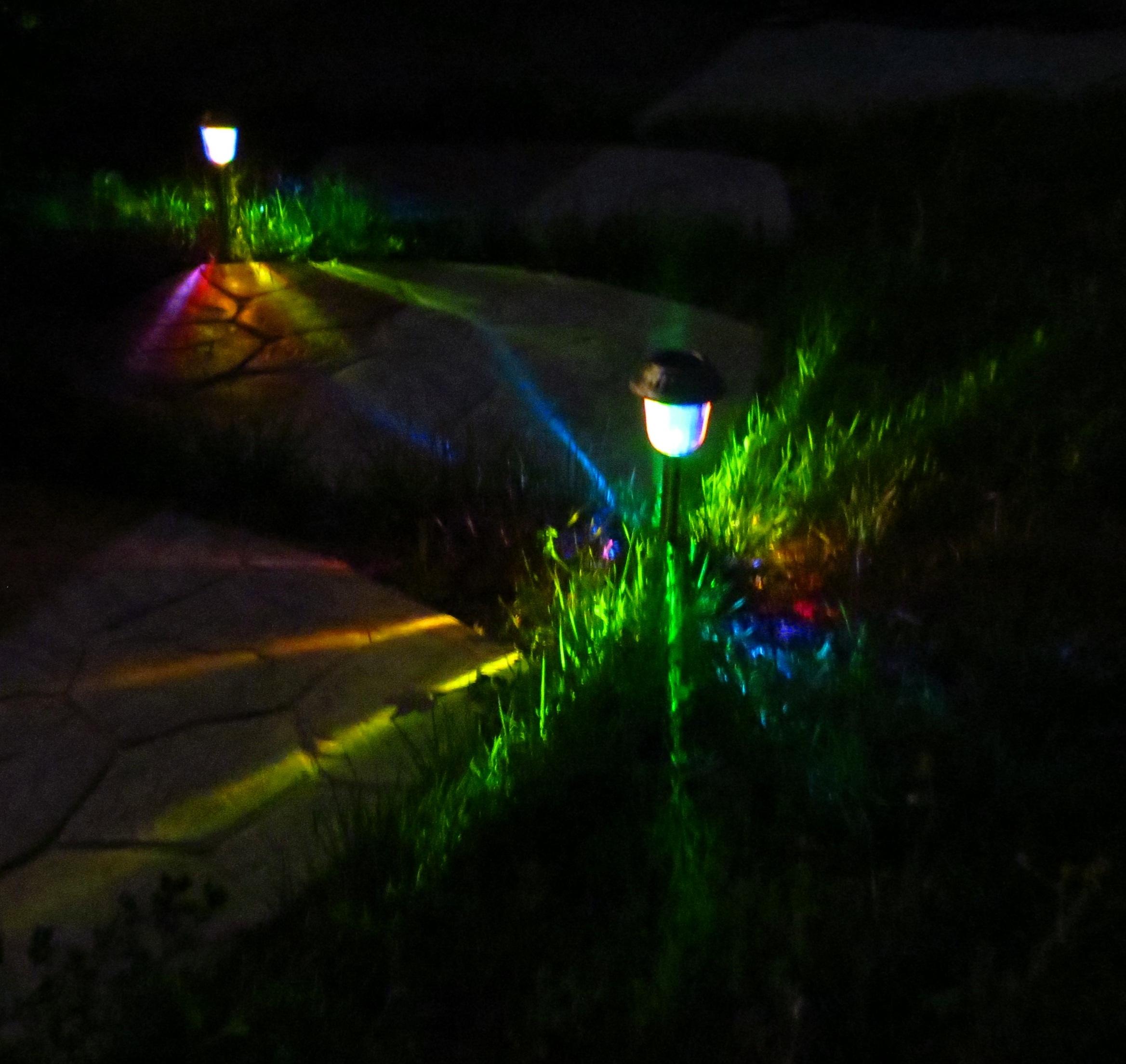 Fullsize Of Solar Path Lights