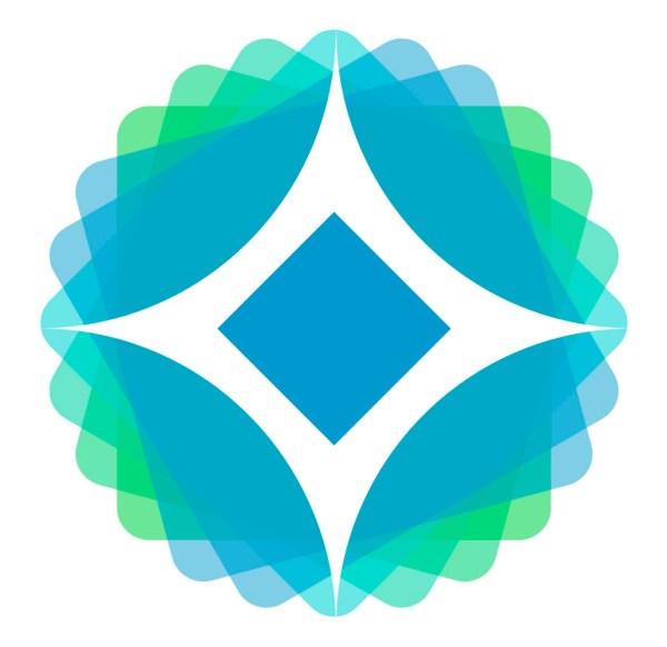 Logo Ateneo