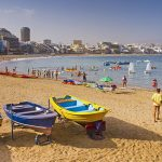 Fascinating Facts About The Canary Islands & Balearic Property Markets