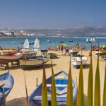 In Defence Of Las Palmas' 'Cloudy' Weather