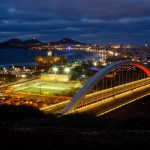 Moving To Las Palmas: Really Useful Resources
