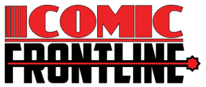 comicfrontline-new-final-200x475