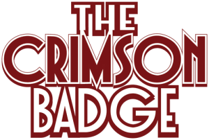 crimsonbadge-logo-temp