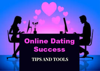 Tips for online dating sucess