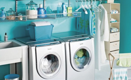 Dependable Washer & Dryer Repair in Las Vegas