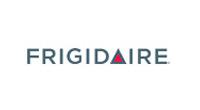 Frigidaire-logo