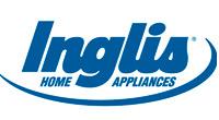 Inglis_Logo