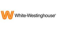 White-Westinghouse-logo