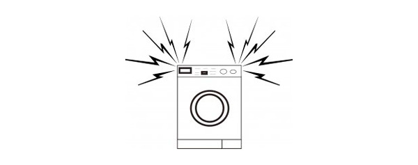Dryer Troubleshooting is a blog post by Paul's Washer