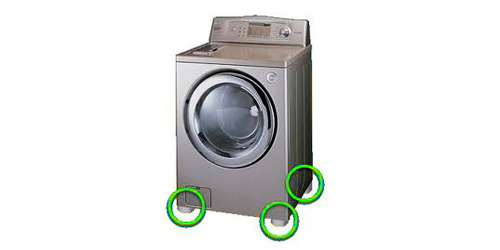washing-machine-vibration-blog