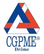 Log CGPME