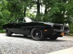 Paul-Tchinnis-1969-Charger-TMCP-Classifieds