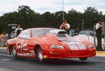 Jim-Davis-SeaFoam-drag-racing-launch-602x410