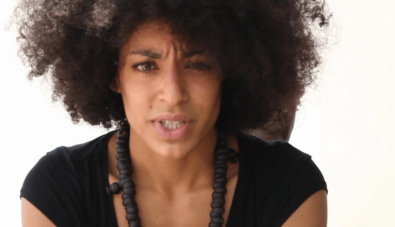 JANT, danse urbaine en Afrique