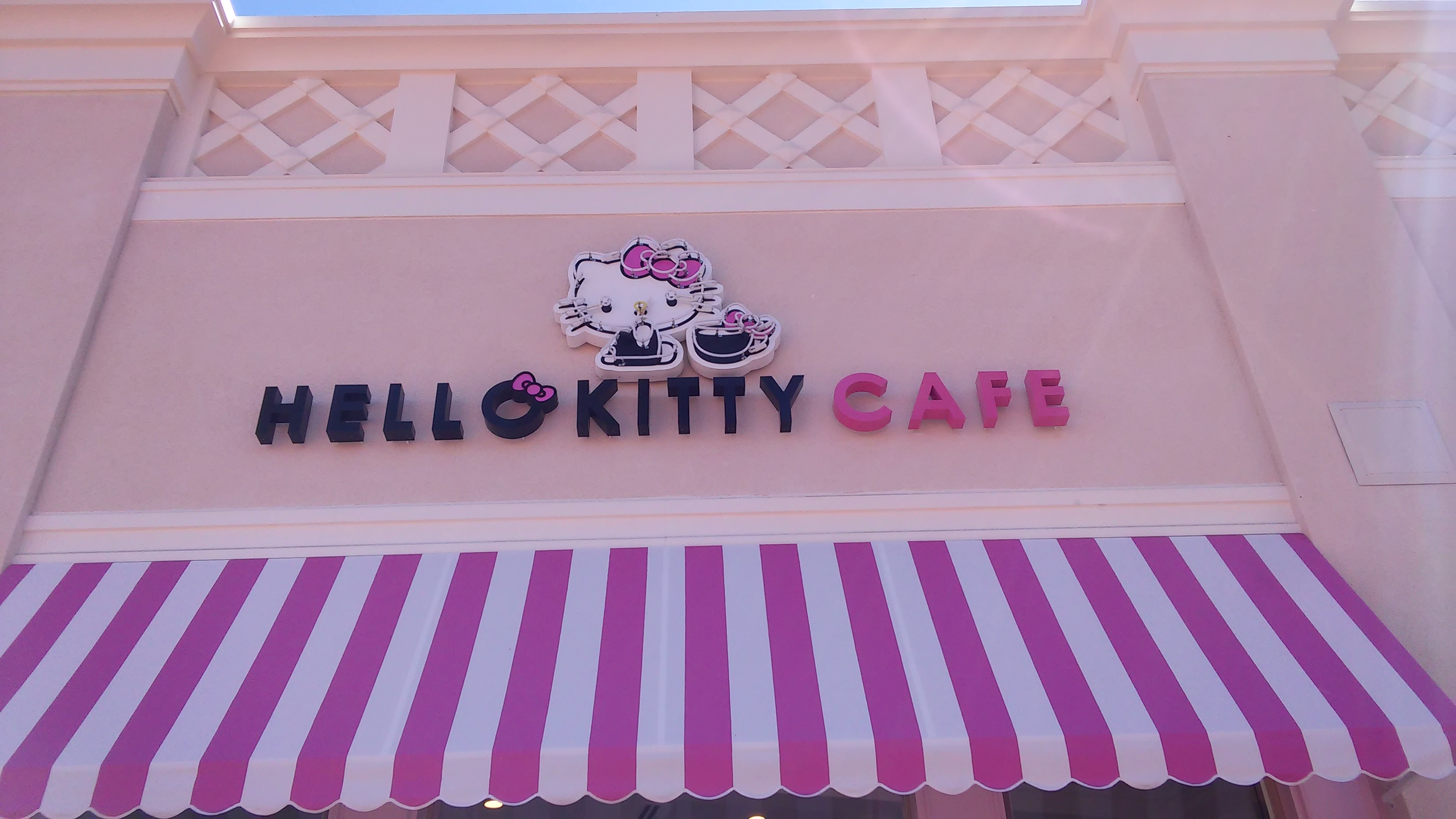 Splendent Irvine Hs Insider Hello Kitty Cafe Irvine Menu Prices Hello Kitty Cafe Irvine Spectrum Variety Since Hello Kitty Cafe Many Have Enjoyed Its Atmosphere By Stephanie Hello Kitty Cafe Open nice food Hello Kitty Cafe Irvine