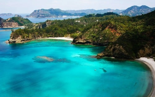 Where to travel in August 2016 and why