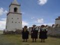 latinorizons-aymaras-iglesia-isluga