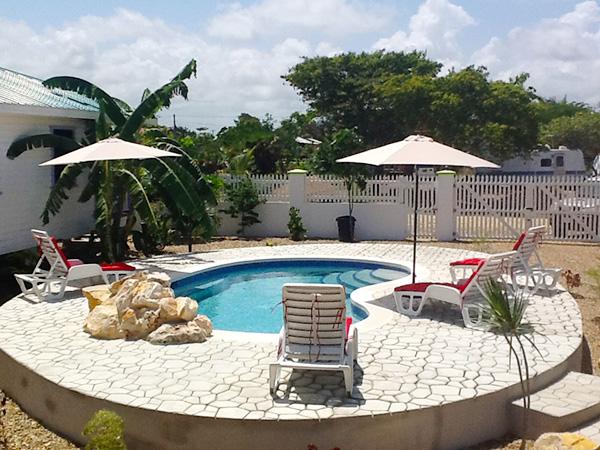 Pool-Side1.jpg