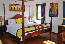 yellow-tail-cabana